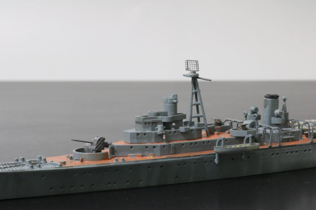 津軽 (敷設艦)