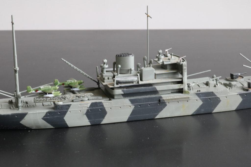 粟田丸 (特設巡洋艦)